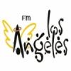Radio Los Ángeles 107.1 FM