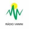 Rádio Vanini