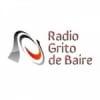 Radio Grito de Baire 103.9 FM