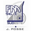 Radio Sudeste 96.3 FM