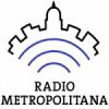Radio Metropolitana 98.3 FM
