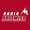 Radio Artemisa 102.3 FM