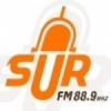 Radio Sur 88.9 FM