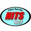 KXMZ 102.7 FM