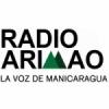 Radio Arimao 105.7 FM