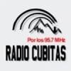 Radio Cubitas 95.7 FM