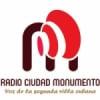 Radio Ciudad Monumento 95.3 FM