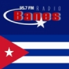 Radio Banes 95.7 FM