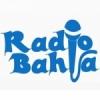 Radio Bahía 104.3 FM