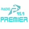 Radio Premier 95.9 FM