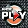Radio Play 103.7 FM