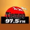 Radio Tiempo 97.5 FM