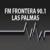 Radio Frontera 90.1 FM