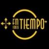 Radio Tiempo 100.9 FM