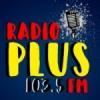 Radio Plus 103.5 FM