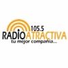 Radio Atractiva 105.5 FM
