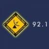 Radio Nueva Era 92.1 FM