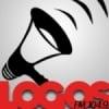 Radio Logos 104.9 FM