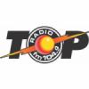 Radio Top 104.9 FM