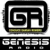 Radio Genesis 103.5 FM