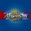 Radio Argentina 89.3 FM