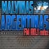 Radio Malvinas Argentina 90.1 FM