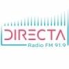 Radio Directa 91.9 FM