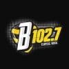 KYBB 102.7 FM