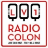 Radio Colon 560 AM 106.3 FM