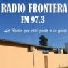 Radio Frontera 97.3 FM