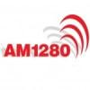 Radio Trenque Lauquen 1280 AM