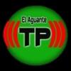 Radio El Aguante 90.5 FM