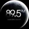 Radio Universo 89.5 FM
