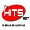 Radio Hits 92.7 FM