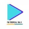 Radio Tropical 106.3 FM