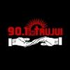 Radio Trujui 90.1 FM