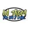 Radio La Tropi 104.7 FM