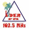 Radio Líder 102.5 FM