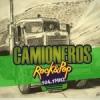 Radio De Camioneros 104.1 FM
