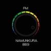 Radio La Namunkurá 88.9 FM