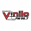 Radio Vinilo 96.7 FM