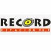 Radio Record 98.7 FM