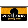 Radio RCB 101.1 FM