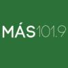 Radio Más 101.9 FM