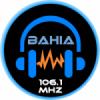Radio Bahia 106.1 FM