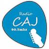 Radio CAJ 90.3 FM