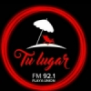 Radio Tu Lugar 92.1 FM