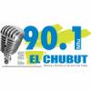 Radio El Chubut 90.1 FM
