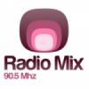 Radio Mix 90.5 FM