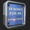 Radio Equis 106.5 FM